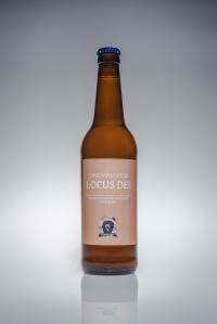 locus-dei